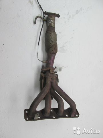 Замена замка зажигания кашкай