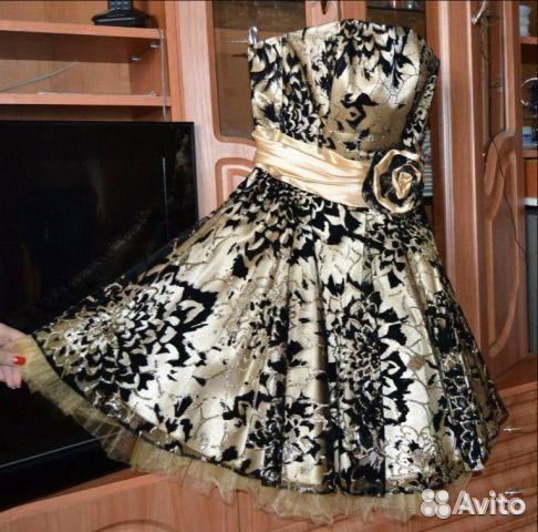 Платья цветы с доставкой