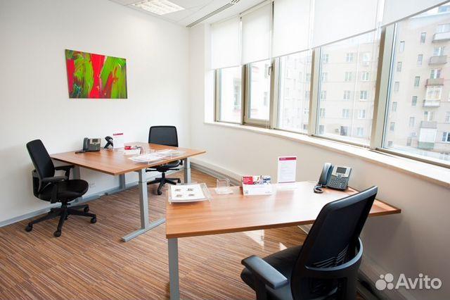 Аренда готового офиса москва аренда офиса грибоедова