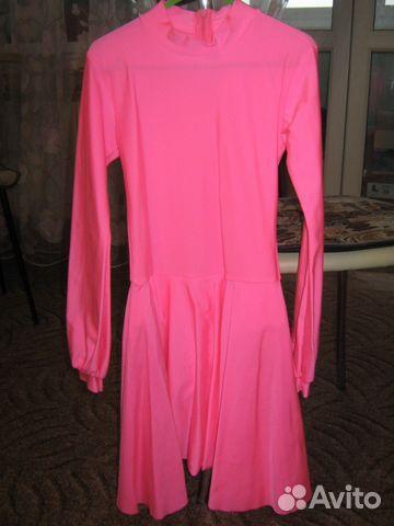 Рейтинговое платье купить в самаре