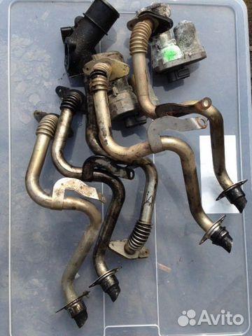 Теплообменник егр на ситроен джампер купить фоцьваген в5 замена5 теплообменник моторе
