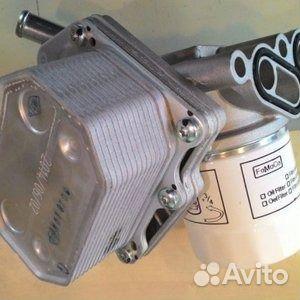 Теплообменник на пежо боксер Пластины теплообменника Анвитэк A4S Электросталь
