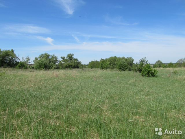 Rent land in Corciano