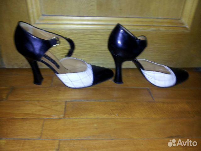 Минобраза магазин новая волна смоленск каталог обуви область, Ломоносовский