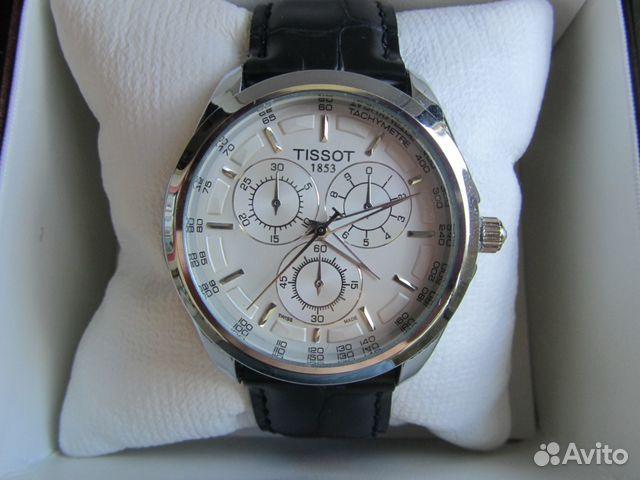 как открыть часы tissot 1853 какой
