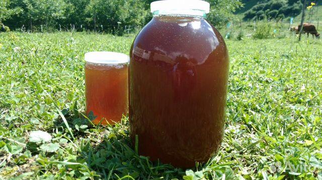 вступление плавное оессо мед в кабардино балкарии отзывы оборудование для