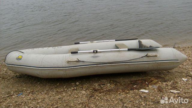 купить лодку пвх в дзержинске нижегородской области