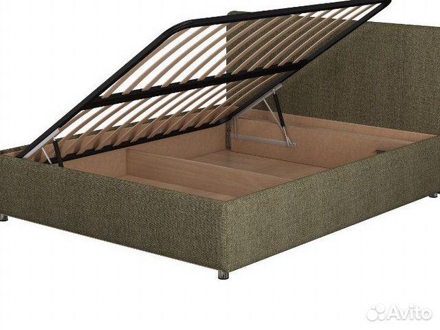 Подъемный механизм для кровати купить в челябинске
