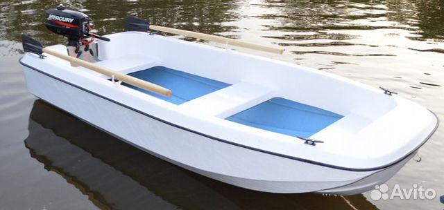 пластиковые лодки кайман на энгельсе