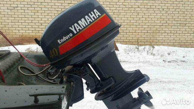 куплю лодочный мотор бу усть-каменогорск
