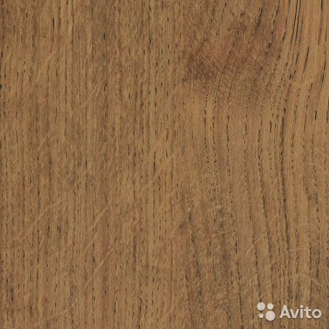 деревянная столешница в ванную минск