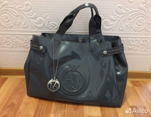 Мужские сумки Armani, купить мужские сумки в интернет