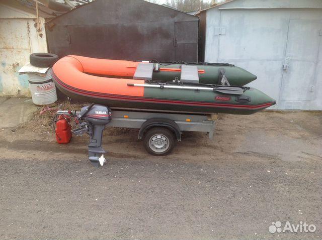 прицеп для лодки пвх в хабаровске женщина-мать