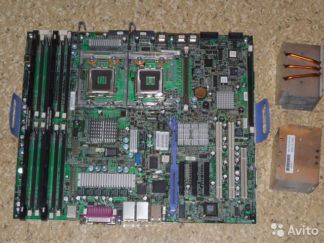 IBM 915 MOTHERBOARD WINDOWS 8.1 DRIVER