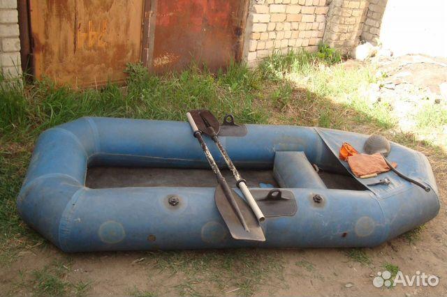 резиновые лодки на авито в чите
