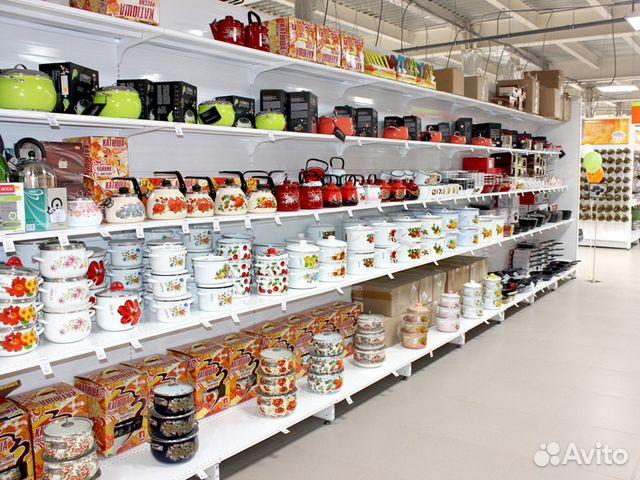 Как открыть магазин посуды? posudka.ru - электронный журнал .
