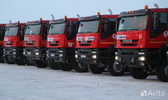 нужно бояться вакансии водителя в московском газпроме идеально