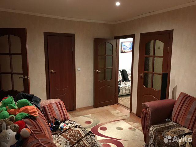 Дом 100 м² на участке 9 сот.  89200800596 купить 10