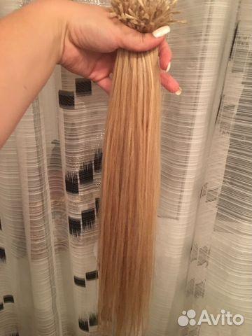 Натуральные волосы липецк