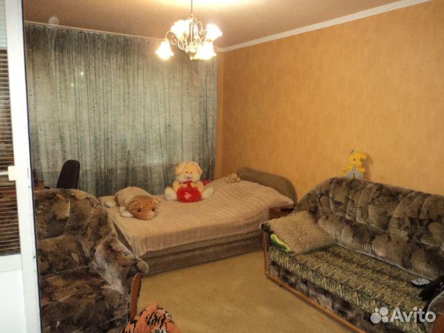 продажа однокомнатных квартир в оренбурге на авито монет Украины