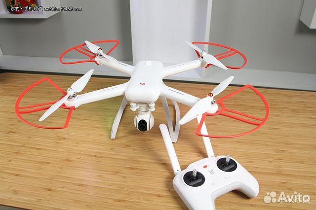 Квадрокоптер xiaomi видеообзор,инструкция, обучение полётам аккумуляторная батарея mavic combo своими силами