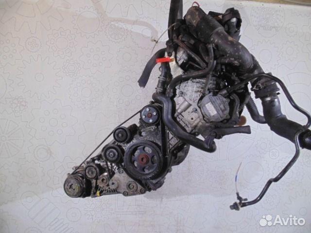 Доска объявлений новосибирск двигатель 4jx1 земельные участки в ленинградской области садоводство доска объявлений