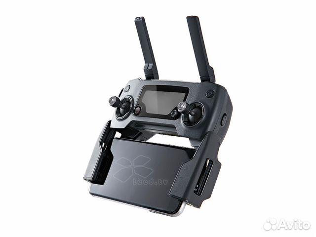 Защита подвеса силиконовая спарк комбо на авито купить виртуальные очки на юле в калуга