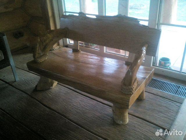 Столы стулья кресла ручной работы купить фирменный ремень мужской