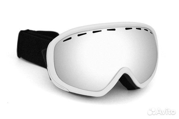 Купить glasses на авито в дзержинск держатель смартфона samsung (самсунг) mavic air дешево