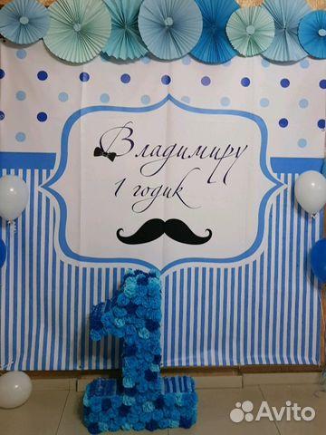 Свадьба гуцериева гостей 35