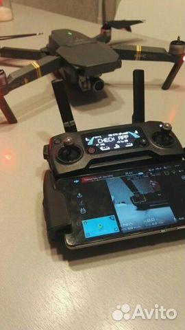 Фронтальная камера мавик на avito защита двигателей силиконовая mavic дешево