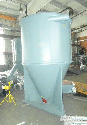 Шлюзовые затворы цена в Избербаш дробилка смд 110 в Димитровград