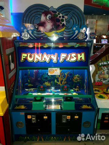 Продаю игровые автоматы волгогр игры онлайн играть бесплатно игровые автоматы