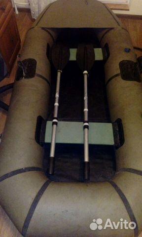 весла на резиновую лодку прочные купить после необычайно
