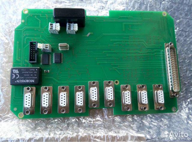 Картинки по запросу Контроллер поворотной части онк 160