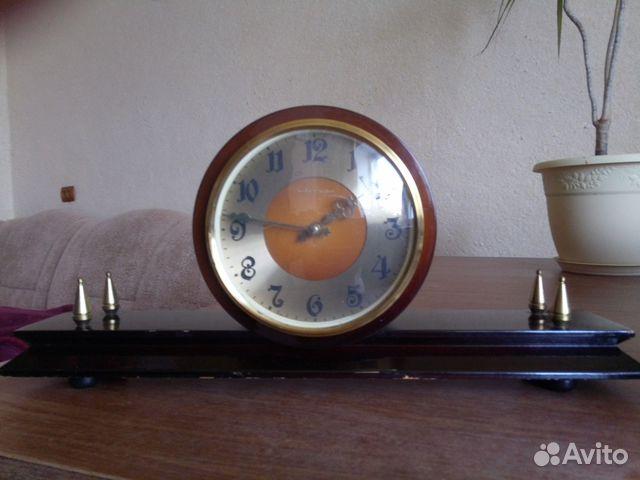 В кургане часы продать стоимость в квт час станице