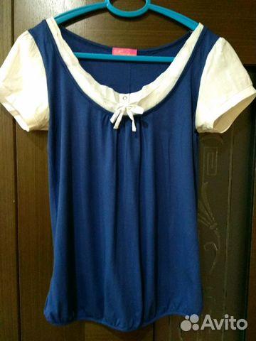 f6078c88d406 Одежда для кукол барби | Festima.Ru - Мониторинг объявлений