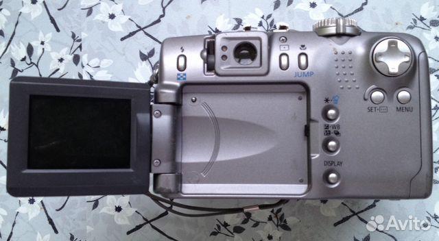 Как скинуть фото из фотоаппарата на планшет много сетов