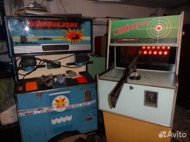 Обявления игровые автоматы все существующие игровые автоматы