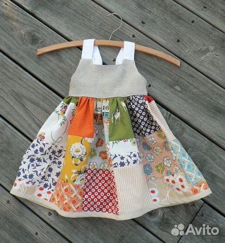 085e158a8e84c Пошив и дизайн одежды для детей и взрослых   Festima.Ru - Мониторинг ...