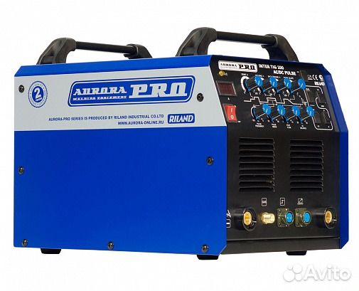 Сварочный аппарат тиг 200 ас стабилизатор напряжения от производителя