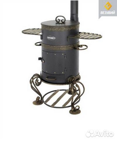 Конструкция самогонный аппарат шмель сделать самому самогонный аппарат из дистиллятора