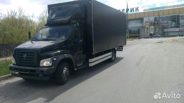 81ddd419ea270 Услуги - Грузоперевозки Москва-Санкт-Петербург в Москве предложение ...