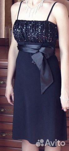 Платье 89222966219 купить 2