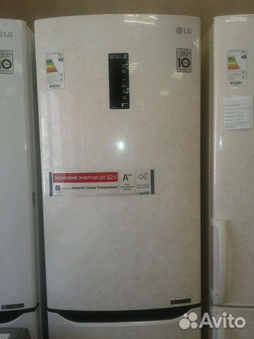 холодильник Lg с линейным компрессором купить в краснодарском крае