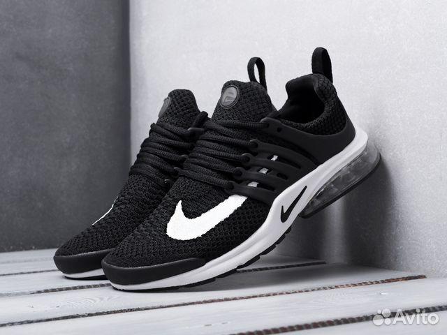 cc1b9a9e Кроссовки Nike Air Presto (10778)   Festima.Ru - Мониторинг объявлений