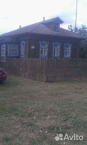 Дом 40 м² на участке 15 сот. купить 1