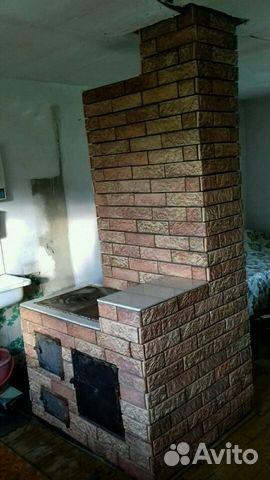 Чистка дымохода печи в кемерово дымоходы к котлам цена