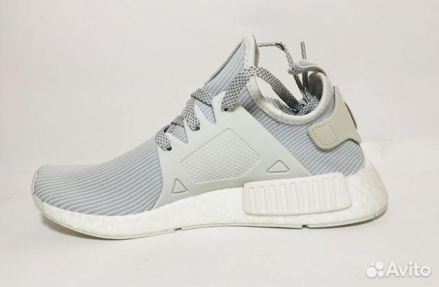 sports shoes 16c37 d6709 Adidas NMD XR1 Pk W ART.BB3684 originals купить в ...