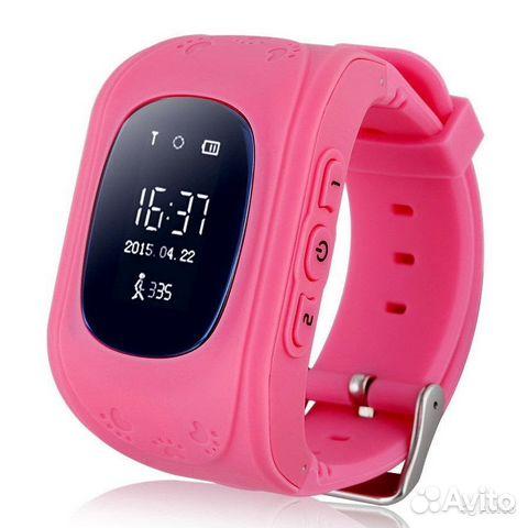 Детские gps часы купить в ярославле швейцарские часы купить магазины